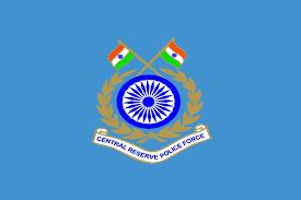 Central Reserve Police Force (CRPF) Assistant Commandant Recruitment
