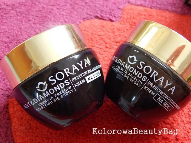 Krem-przeciwzmarszczkowy-Soraya-Art&Diamonds