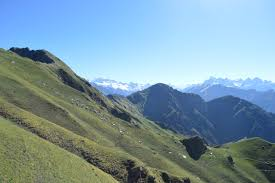 places to visit in malana