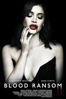 http://www.vampirebeauties.com/2020/02/vampiress-review-blood-ransom.html