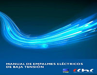 manual-de-empalmes-eléctricos-en-bt