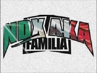 Lirik Lagu NDX A.K.A - Dear My Ortu