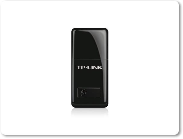 TÉLÉCHARGER PILOTE TP-LINK TL-WN722N GRATUIT
