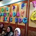 Meriah & Khidmat HUT ke-4 IKASMARICAP Cabang Bandung, Agus Warsito: Anggota Kini, Bertambah …