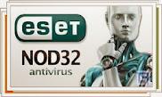 ESET NOD32 Antivirus 2015 8.0.304.0 Offline Installer