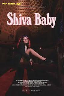فيلم Shiva Baby 2020 مترجم اون لاين