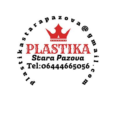 logo-kompanije-priprema-za-stampu