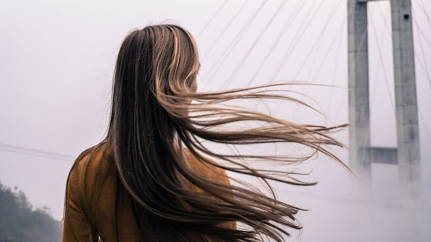 Things You Need to Know Before Getting Hair Extensions