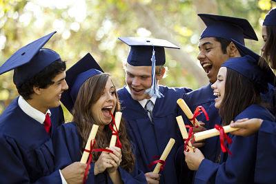 Finlandia Menjadi Pemilik Sistem Pendidikan Terbaik di Dunia