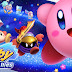 Kirby Star Allies - La critique