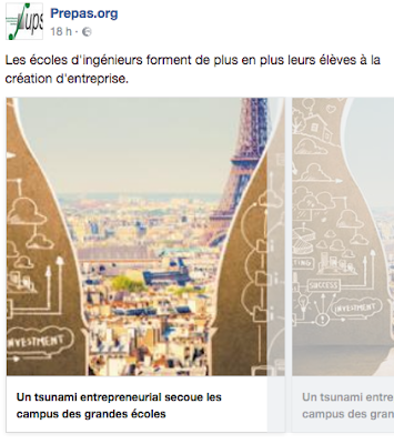 http://www.lenouveleconomiste.fr/un-tsunami-entrepreneurial-secoue-les-campus-des-grandes-ecoles-33966/