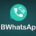 """تطبيق جى بى واتس اب """" GBWhatsapp """" يوفر 13 ميزة لا توجد فى التطبيق الرسمى"""