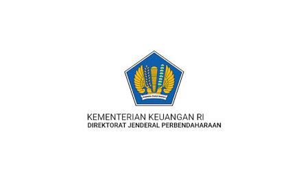 Lowongan Kerja PPNPN Kantor Wilayah DJPb Kemenkeu Tingkat SMA SMK Tahun 2020