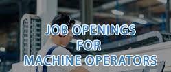 ITI & Diploma Job Openings For Packaging Machine Operator in Lucent Biotech Ltd Roorkee, Uttarakhand
