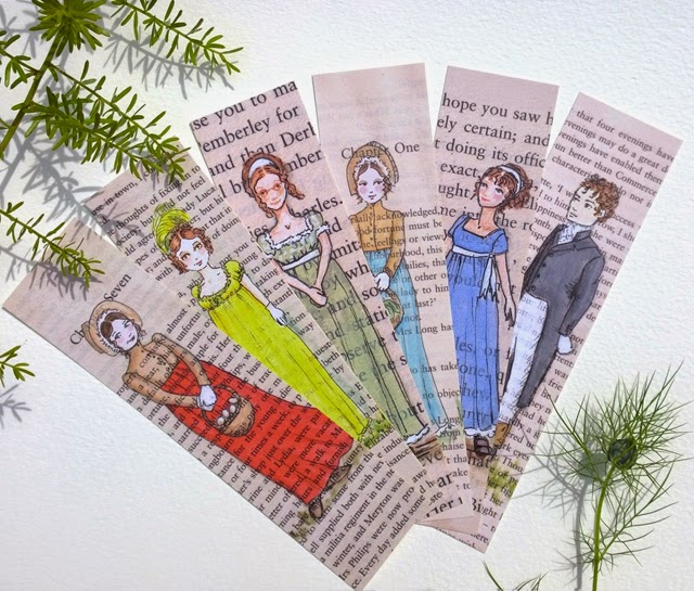 https://www.etsy.com/listing/85624163/jane-austen-bookmarks-set-of-6?ref=sr_gallery_1&ga_search_query=jane+austen&ga_search_type=all&ga_view_type=gallery