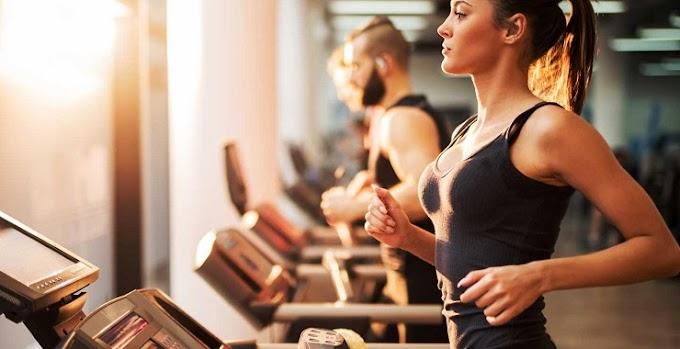 Σύψας: Επικίνδυνο μέρος για τη μετάδοση του κορονοϊού το γυμναστήριο