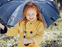 Paket Manfaat Mengonsumsi Fitkidz Multivitamin Anak