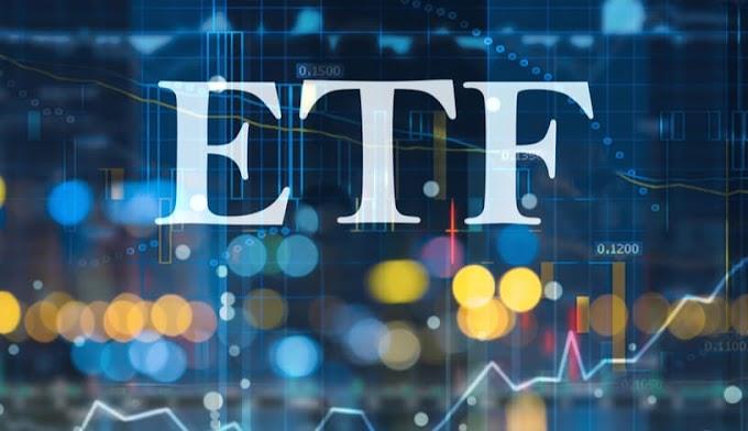 Dos fondos de crecimiento gigantes sufren la mayor estampida de ventas registrada