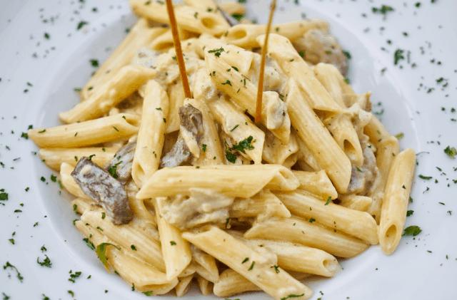 وصفة معكرونة وجبنة بسيطة / Simple Macaroni and Cheese Recipe