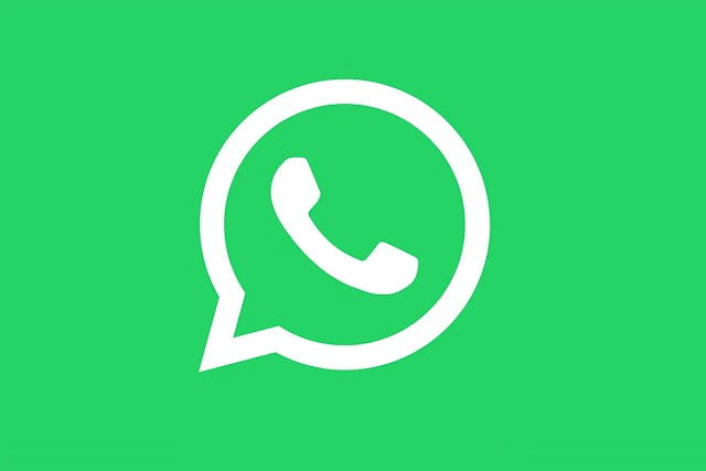 Chatting will now be done on WhatsApp