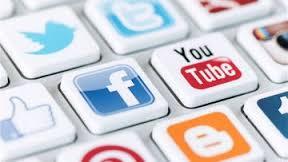 Fakta Tentang Bisnis Online Yang Tidak Diketahui Banyak Orang