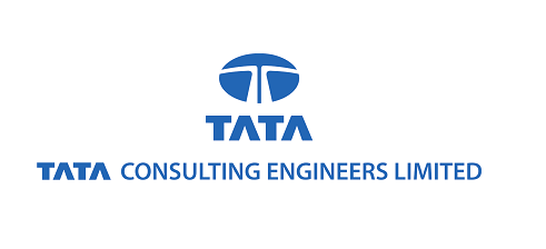 Tata Consulting Engineers Limited Careers Apply Online