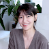 Learn how to pamper yourselves with SNSD Sooyoung (English Subbed)