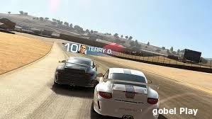 Free Download Real Racing 3