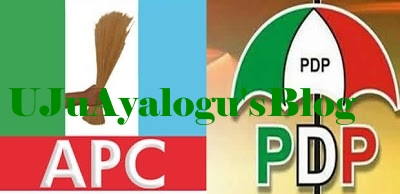 Ex-PDP Chairman Dumps APC, Returns To PDP
