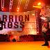 The Grapevine (7/21/21): Reaction To Karrion Kross's Debut, Daniel Bryan Update, Bray Wyatt Update, Plans For Toni Storm