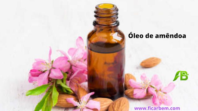 Os benefícios do óleo quente em tratamentos de cabelo