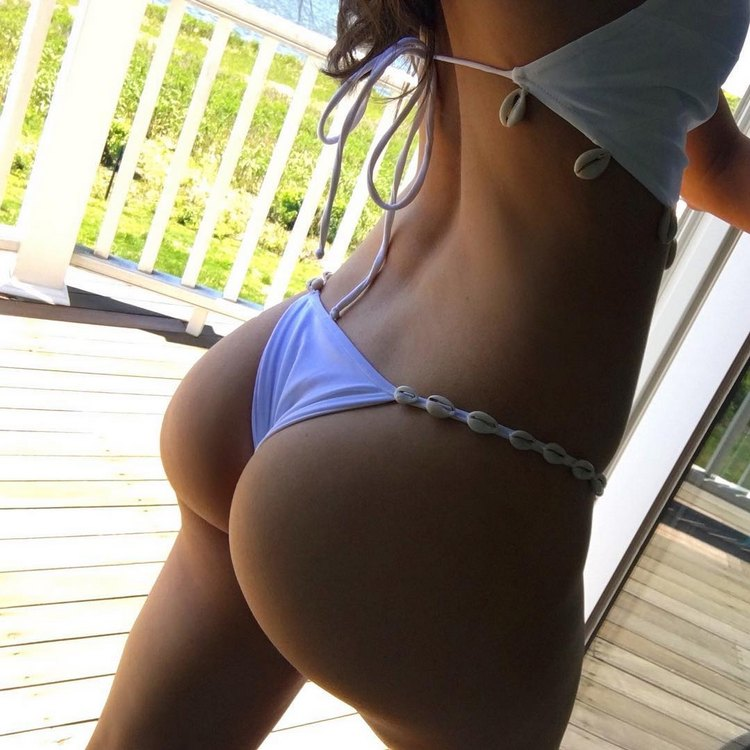 beautiful ass Jen Selter