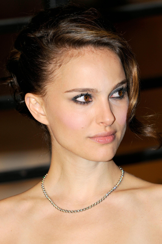 Natalie Portman nudes (37 foto) Tits, Twitter, bra