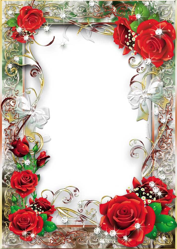 Оформление открытки с юбилеем, марта для