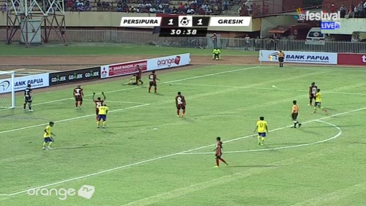 TV Yang Menyiarkan Liga 1 Gojek Traveloka Indonesia
