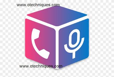 التطبيق الرائع Cube ACR لتسجيل المكالمات الصوتية
