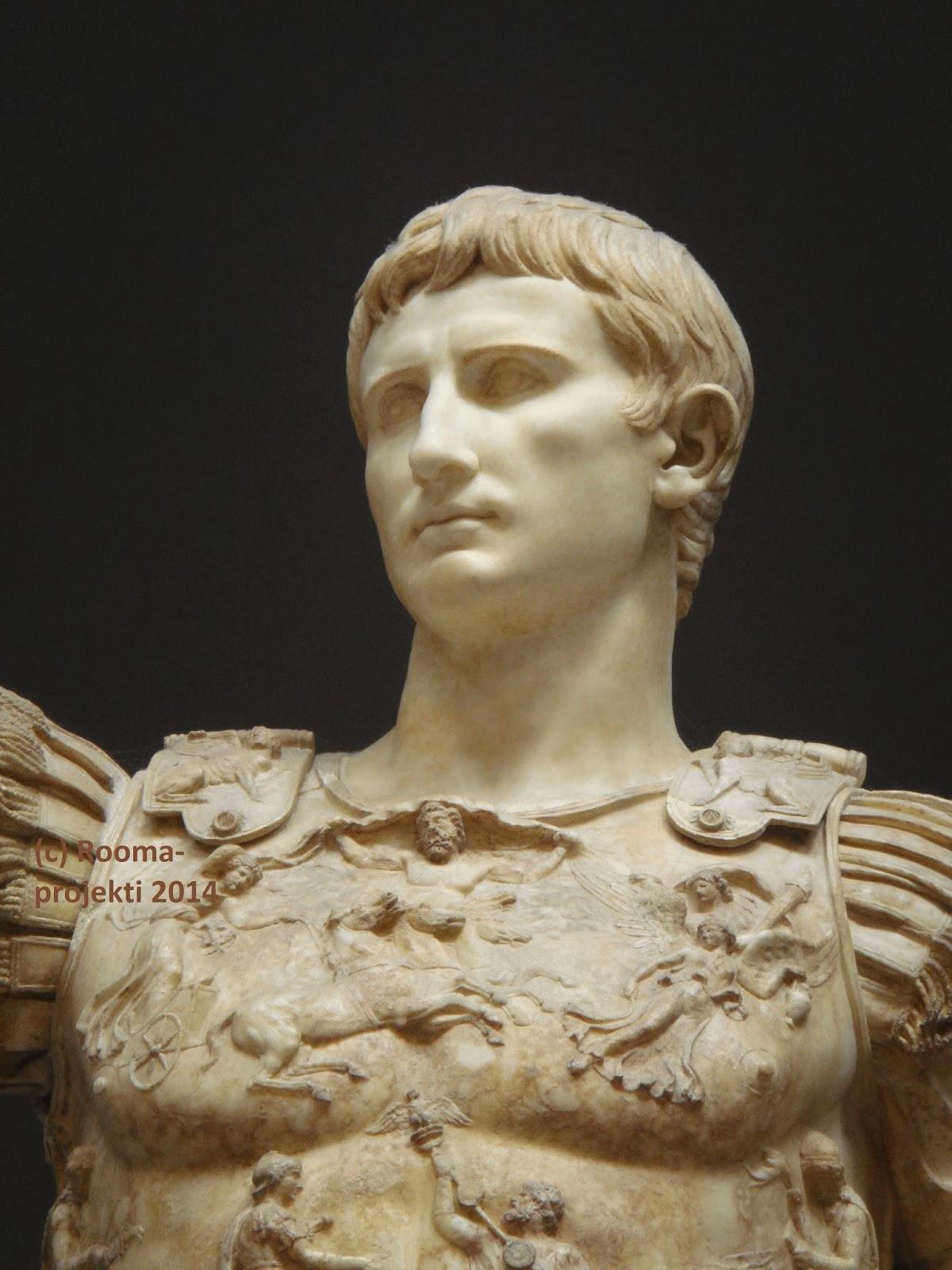 Rooman Senaatti