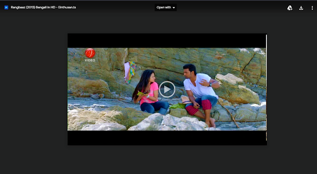 .রংবাজ. ফুল মুভি ।। .Rangbaaz. Full Movie ।। Movie