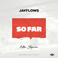 Jayflows - So Far.mp3