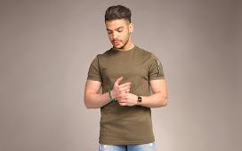 Super Spray On Extreme Skinny Jeans For Men Under £50