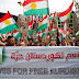 Kurdish police threaten displaced Yazidis, force them to vote Yes in independence referendum - reports