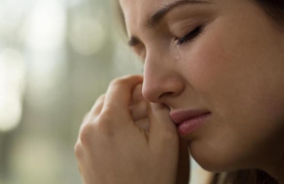 Penelitian: Rasa Sedih Membuat Seseorang Lebih Kreatif