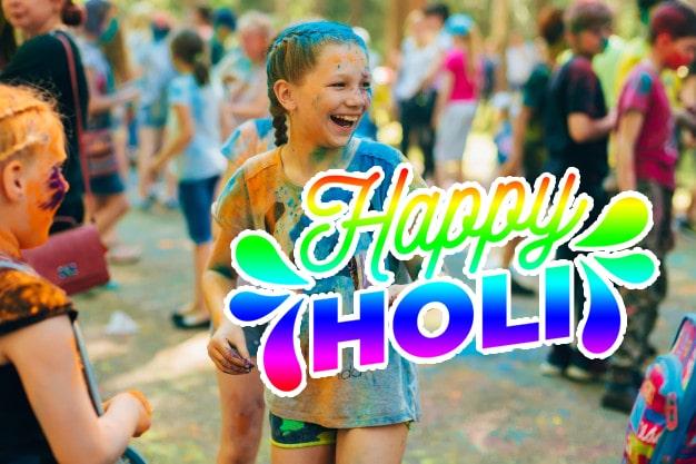 childrens holi images.jpg