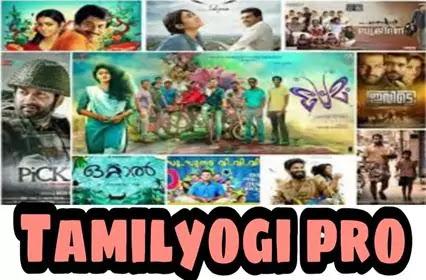 tamilyogi pro isaimini movies download