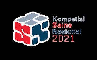 Soal KSNK Astronomi 2021