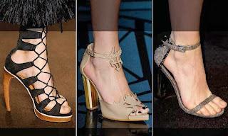 eb2a67325 Provador Fashion: Moda e Beleza e Cabelos e Sapatos e Moda Praia e ...