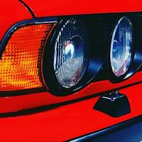 Penyebab Mobil BMW Bergetar
