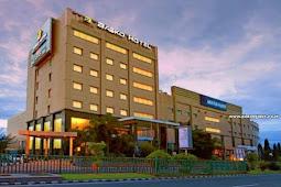 Lowongan Kerja Padang Premier Basko Hotel Terbaru Oktober 2019
