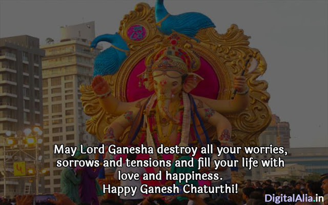 lord ganesh chaturthi wallpaper photos