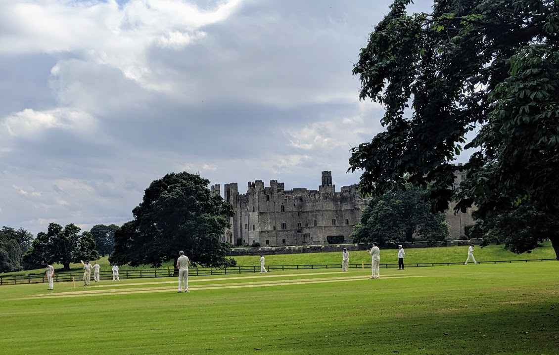 The Best Days Out in County Durham for Kids  - Raby Castle